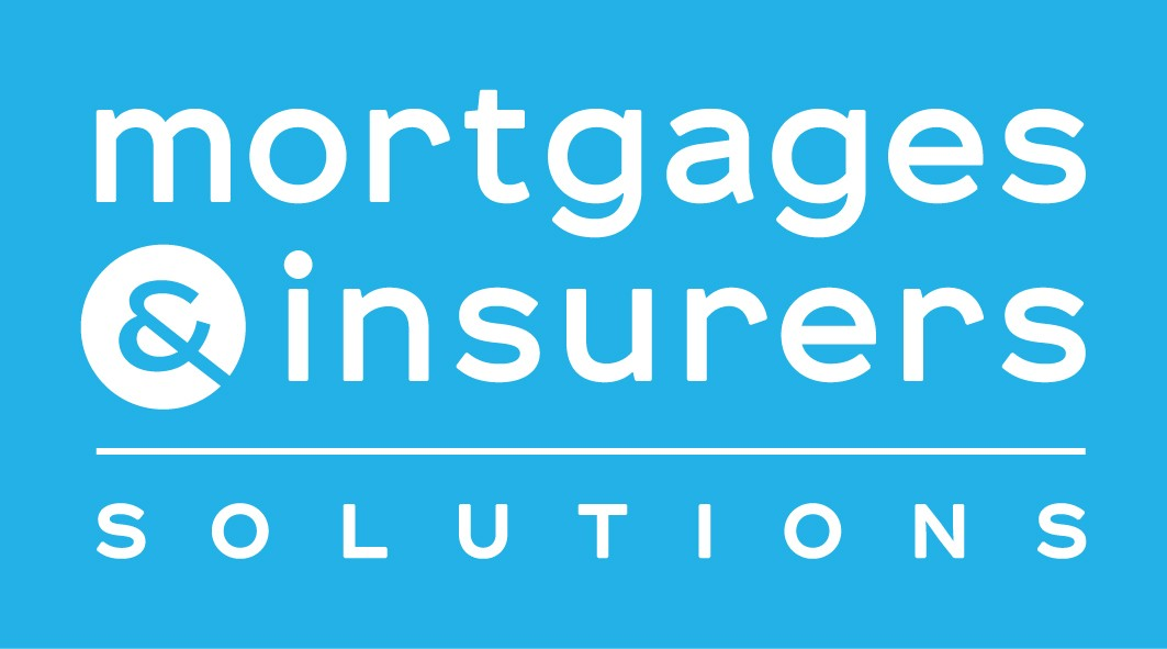 Mortgages & Insurers Solutions logo