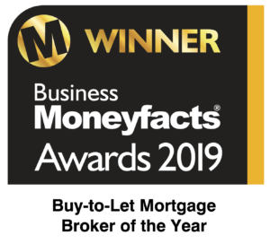 Mortgage brokers - Blog